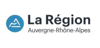 Logo-Region-2020 - Auvergne Rhône Alpes