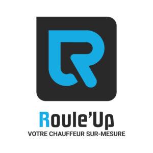 Logo-Roule'Up-création